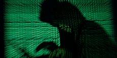 Les entreprises ne peuvent ou ne veulent assurer que 10 à 30 % de leurs risques. Et la couverture du risque cyber reste encore très marginale.