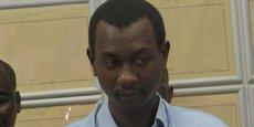 Quatrième fils du président tchadien, Seïd Déby occupe depuis ce lundi 24 décembre 2018, le poste de Directeur général de la Société des Hydrocarbures du Tchad (SHT).