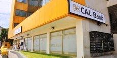 Fin décembre dernier, les actionnaires de la CAL Bank au Ghana approuvaient une résolution demandant à la banque de transférer 50 millions de cedis du surplus de revenus au capital déclaré, respectant ainsi l'exigence d'un capital minimum imposée par la Bank of Ghana.