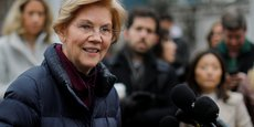 Elizabeth Warren a récemment proposé de créer un impôt sur le patrimoine aux États-Unis, dans la foulée de sa candidature aux primaires démocrates.