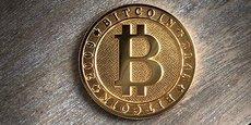 La monnaie cryptographique la plus connue fête ce 3 janvier ses 10 dix ans. Elle a souffert d'une spirale baissière toute l'année 2018, ce qui lui a fait perdre plus de 70% de sa valeur.