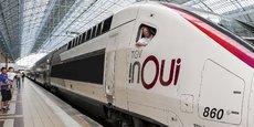 Le concessionnaire des 302 km de ligne à grande vitesse entre Tours et Bordeaux bouclera cette opération financière début 2019.