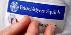 Bristol-Myers Squibb a annoncé jeudi l'acquisition de Celgene pour une valeur d'environ 74 milliards de dollars (65,2 milliards d'euros), l'un des rachats parmi les plus chers du secteur pharmaceutique, qui donnera naissance à un acteur majeur de l'oncologie.
