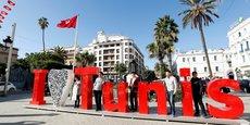 Dans le détail, ce sont les touristes maghrébins, 4,3 millions soit 11% de plus que 2017, qui ont fait booster le nombre de touristes en Tunisie au cours de l'année 2018.