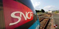 Le gagnant de l'appel d'offre, la SNCF ou un concurrent, se verra confier les rênes de ces deux lignes à partir de 2022.