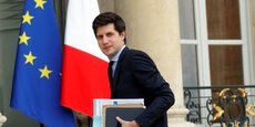 Ce qui est attendu aujourd'hui du nouveau ministre de l'Agriculture, Julien Denormandie, est de participer à une dynamique qui aidera la France à redevenir la nation dont labourage et pâturage sont les deux mamelles.