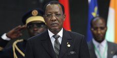Comme pour le cas du ministre des Finances en septembre dernier, le chef de l'Etat tchadien Idriss Déby n'a pas annoncé les raisons derrière sa décision de limoger les deux ministres.