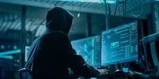 Si les opérations contre la cybercriminalité nécessitent le plus souvent un coup de chance pour réussir, les enquêteurs du Centre de lutte contre la criminalité numérique (C3N) de la Gendarmerie nationale ont cette fois bénéficié d'un véritable alignement des planètes.