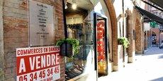 Les projets de market places se multiplient à Toulouse et dans son agglomération pour soutenir les commerces de proximité.