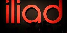 ILIAD PREND UNE PARTICIPATION MAJORITAIRE DANS JAGUAR NETWORK