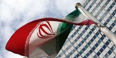 LA PATIENCE DES EUROPÉENS À L'ÉGARD DE L'IRAN S'AMENUISE