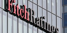 FITCH CONFIRME LA NOTE SOUVERAINE AA DE LA FRANCE