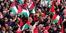 L'UGTT LANCE UN NOUVEL APPEL À LA GRÈVE EN TUNISIE