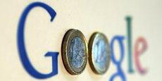 La Cnil (Commission nationale de l'informatique et des libertés) a annoncé ce lundi avoir infligé une amende record de 50 millions d'euros à Google sur la base des dispositions du RGPD.