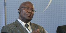 Par un décret lu à la télévision publique ce lundi 21 janvier 2019 le président du Faso a nommé Joseph Marie Christophe Dabiré, nouveau Premier ministre.