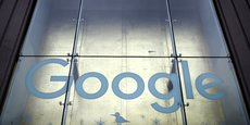 Google se fait une nouvelle fois taper sur les doigts par la Commission européenne.