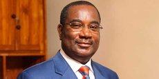 En poste depuis juin 2015, Sélom Komi Klassou a été reconduit dans ses fonctions de Premier ministre à la tête d'un gouvernement de 23 membres.