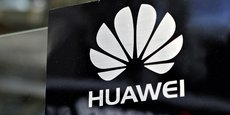 Ce lundi 28 janvier, Zhang Ming, l'ambassadeur chinois auprès de l'Union européenne, s'en est pris, dans le Financial Times, à la « discrimination » que subirait Huawei dans les projets 5G.