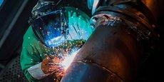 La palette des spécialités techniques demandées couvre la mécanique, l'électrotechnique ou le thermique-énergie.