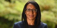 Linda Munyengeterwa est la directrice régionale de l'IFC pour les infrastructures et les ressources naturelles en Afrique et au Moyen-Orient.