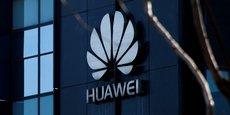 Comme Huawei, ZTE a été accusé par les Etats-Unis d'avoir violé des embargos contre l'Iran.