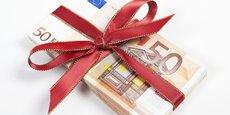 La prime exceptionnelle de fin d'année versée par les entreprises s'est élevée à 532 euros par salarié en moyenne, selon un sondage réalisé par l'ANDRH publié par Les Echos.