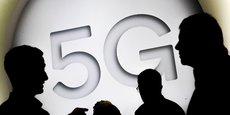 D'après le régulateur des télécoms, ces « plateformes d'expérimentations » prendront la forme de réseaux 5G déployés à petite échelle.