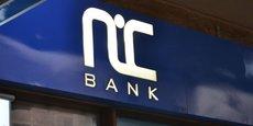Le futur groupe bancaire, fruit de la fusion entre la NIC Kenyan et de la Commercial Bank of Africa disposera de 444 milliards de shillings kényans, soit 4,41 milliards de dollars d'actifs.