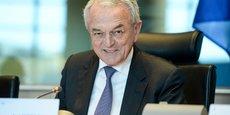 Jean Arthuis est président de la commission des budgets au Parlement européen.