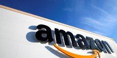 Pour la première fois, la Federal Trade Comission a épinglé une entreprise pour achat d'avis Amazon.