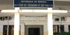 Au Sénégal, la digitalisation des services de l'administration est aujourd'hui l'un des facteurs de réussite en matière de bonne gouvernance.