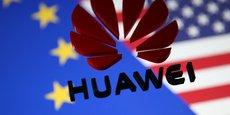 Au Mobile World Congress de Barcelone qui s'ouvre lundi, l'affaire Huawei sera au cœur d'une réunion d'urgence des opérateurs européens.