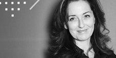 Florence Sandis, fondatrice et présidente du MédiaClub'Elles le rappelle souvent : A l'écran, les femmes ne sont que 30 % des personnes expertes qui apparaissent dans les émissions ; à la radio, elles ne représentent que 20 à 30 % des personnes invitées dans les matinales... Il est grand temps d'agir!