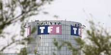 Le groupe de télévision a renforcé son pôle numérique, avec notamment l'acquisition d'Aufeminin en mai.