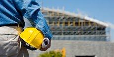 En Ouganda, la croissance économique en hausse, a été portée le secteur de la construction, selon le FMI.