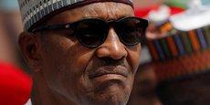 LE SCRUTIN PRÉSIDENTIEL REPORTÉ D'UNE SEMAINE AU NIGERIA