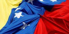 Le Venezuela a invoqué de possibles visées conspirationniste contre le pays pour justifier l'expulsion des cinq eurodéputés.