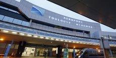 AÉROPORT DE TOULOUSE: LES ÉLUS LE 6 MARS CHEZ BRUNO LE MAIRE