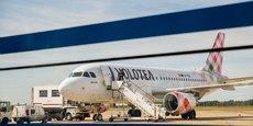 En 2019, Volotea desservira trois nouvelles destinations au départ de Bordeaux : Vienne (Autriche), Lanzarote (Iles Canaries, Espagne) et Pula (Croatie).