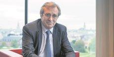 Philippe Vasseur a effectué en 2016 une mission expérimentale de 18 mois sur la revitalisation et la réindustrialisation des Hauts-de-France.