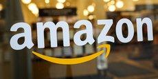 Amazon a signé son offensive la plus importante dans la distribution physique en 2017, lors du rachat de l'enseigne bio américaine Whole Foods pour 13,7 milliards de dollars.
