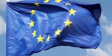 Emmanuel Maceron souhaite consulter les citoyens européens sur le modèle du Grand débat initié en France.