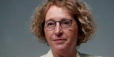 Parler des effets des inégalités une fois le 8 mars est insuffisant pour changer les réalités toute l'année a rappelé Muriel Pénicaud
