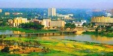 Soutenu financièrement par Proparco (groupe AFD), Chain Hotel Niamey contribuera au développement économique de la ville de Niamey.