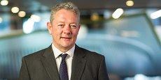 Stewart Robertson est économiste senior (Royaume-Uni et Europe) chez Aviva Investors.