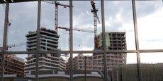 Immorente Invest est une société marocaine d'investissement spécialisée dans l'acquisition ou le développement des actifs immobiliers professionnels à usage locatif.
