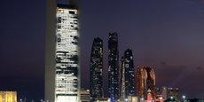 Le G20 souhaite imposer un taux d'imposition minimum de 15 % pour les multinationales.