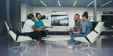 Cette résidence au Mali donnera la possibilité aux startups retenues d'établir des contacts et de s'instruire auprès d'experts de pointe du secteur, d'accroître leur visibilité régionale et d'entrer en contact avec de potentiels investisseurs et entreprises partenaires. (Illustration)