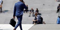 Si les recruteurs rencontrent plus de difficultés à trouver de profils qui correspondent aux valeurs de l'entreprise et possédant l'expertise requise pour pourvoir le poste (26%), ils rencontreront également d'autres défis liés au processus d'embauche, tels que sa durée (17%), la rémunération proposée (17%) et les contre-propositions (12%), explique le cabinet Robert Half.