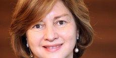 Marie-Christine Ducholet prendra la direction de la banque de détail en France de la Société Générale en juin.